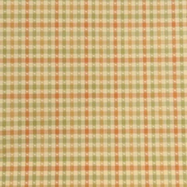 LINLEY GINGHAM 832 CANYON. . TOM II. Galleria Arben